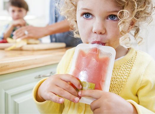 baby food packaging 1