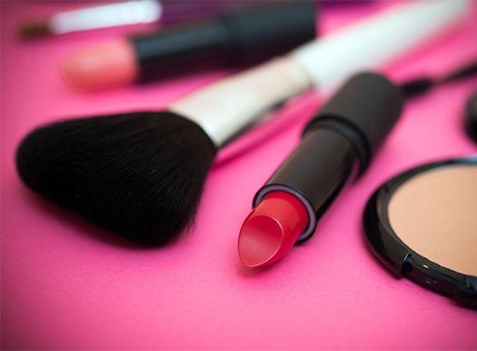 cosmetic packaging 1