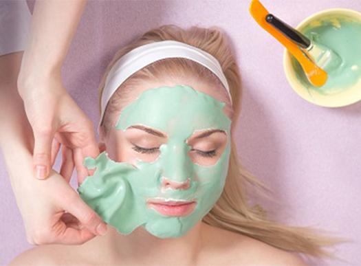 cosmetic packaging 3