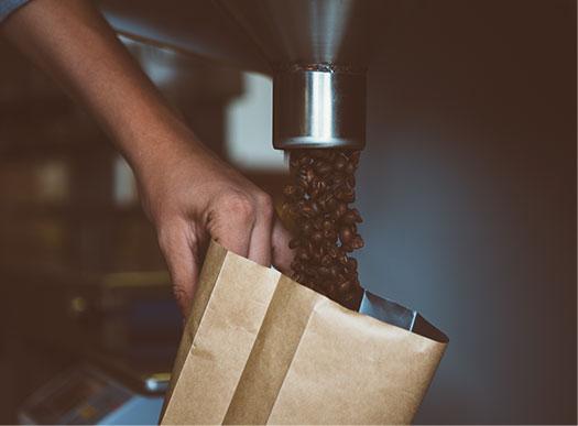 03 pic CoffeePackaging