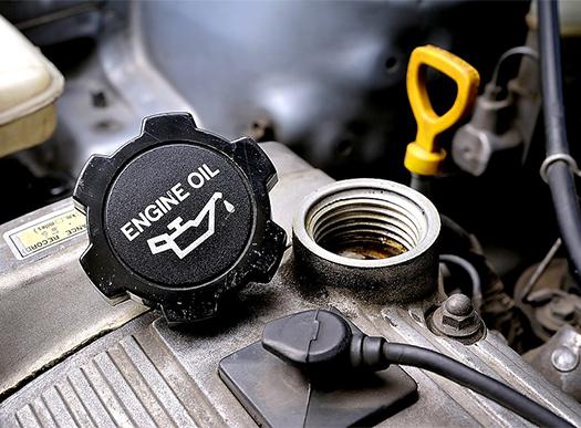 motor oil packaging 2