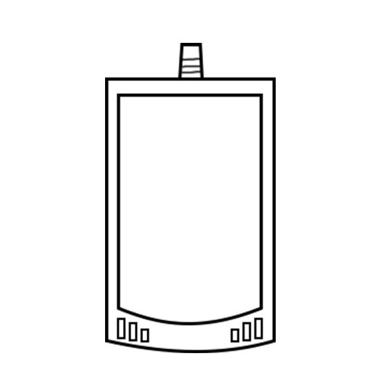 spout pouch 7