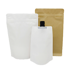 recycle packaging
