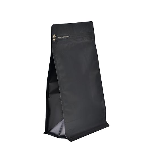 flat bottom pouch 5