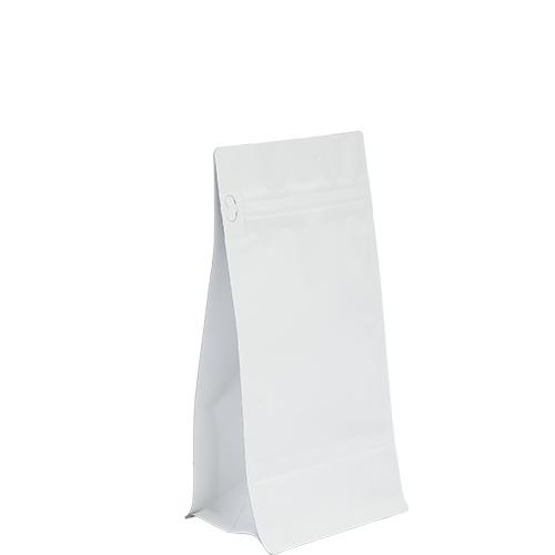 flat bottom pouch 6
