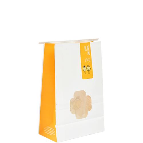 flat bottom pouch 7