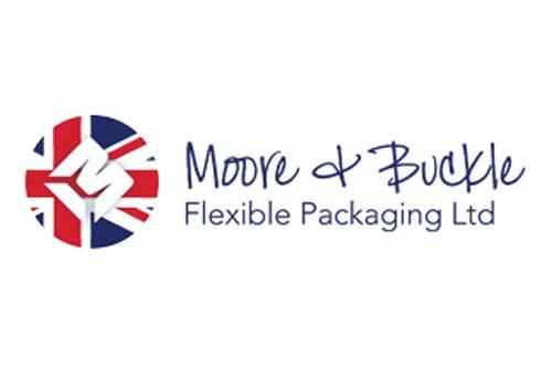 Moore $ Buckle logo