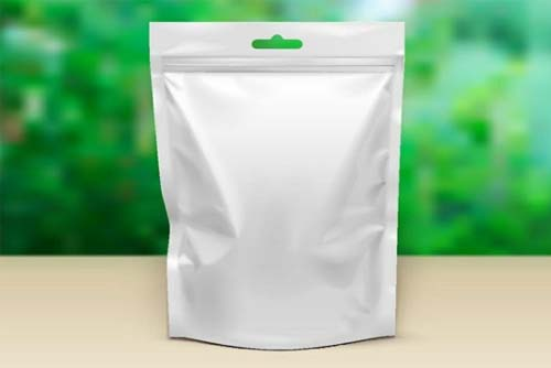 How is Flexible Packaging Made