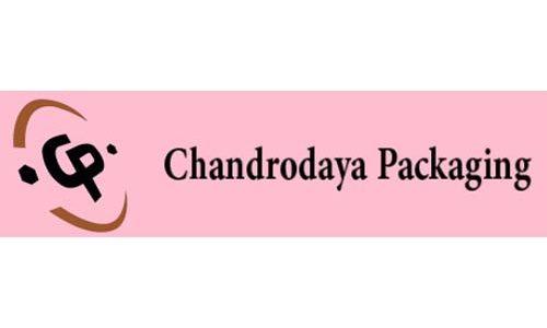 Chandrodaya Packaging logo