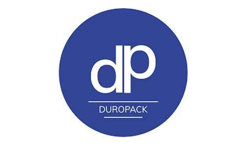 Duropack India