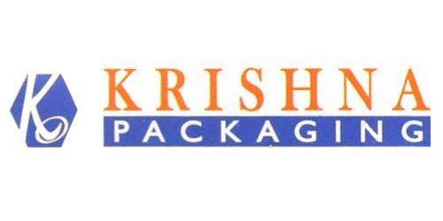 Krishna Packaging