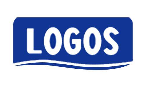 Logos pack logo