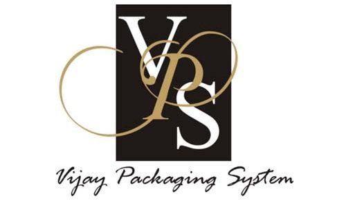 Vijay Packaging System logo1