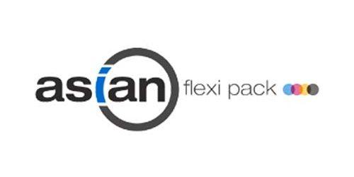 asianflexipack logo